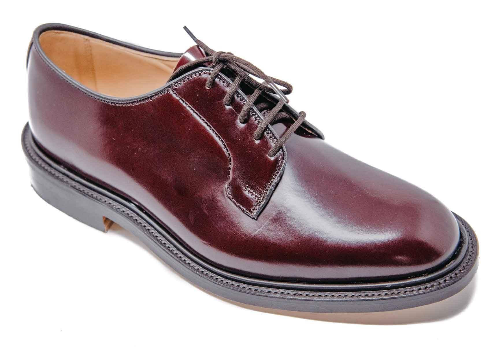 Tricker's Men's Shoes