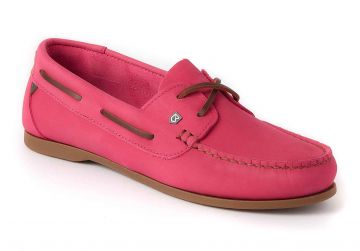 Dubarry Aruba - Orchid - 40