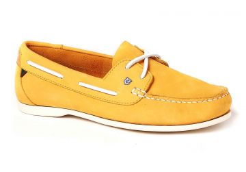 Dubarry Aruba - Sunflower - 37