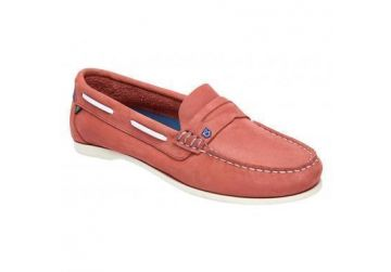 Dubarry Belize - Coral - 36