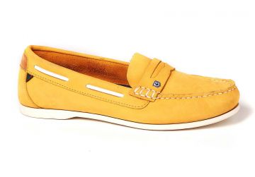 Dubarry Belize - Sunflower - 36