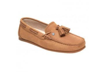 Dubarry Jamaica - Tan - 36
