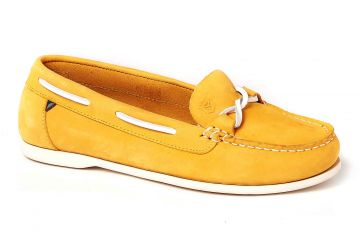 Dubarry Rhodes - Sunflower - 37