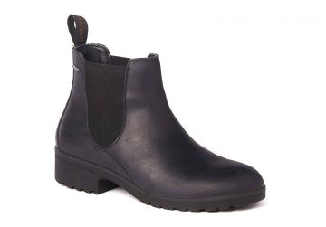 Dubarry Waterford - Black - 41