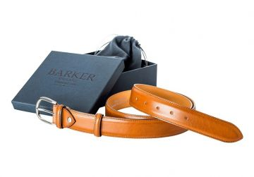 Barker Belt
