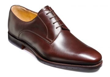 Dark Walnut Calf