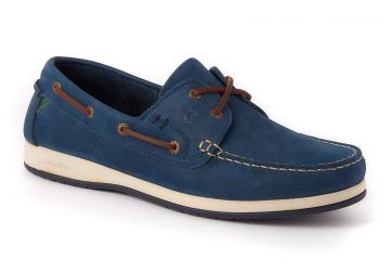 Dubarry Armada - Denim - 45