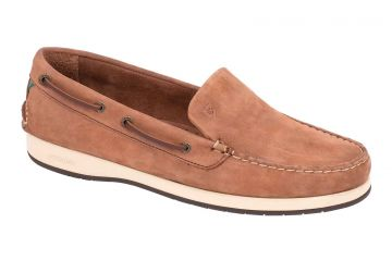 Dubarry Marco - Chestnut - 43