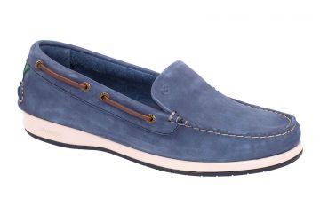 Dubarry Marco - Denim - 44