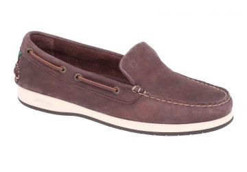Dubarry Marco - Donkey Brown - 47