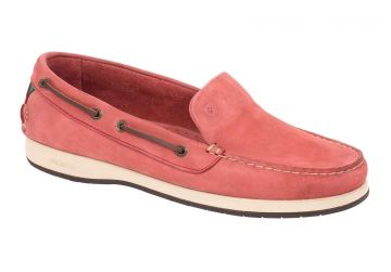 Dubarry Marco - Red - 40