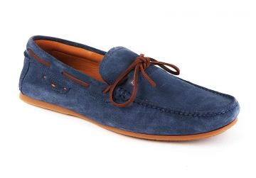 Dubarry Nevis - Denim - 44