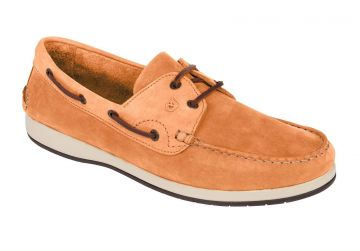 Dubarry Pacific - Whiskey - 43