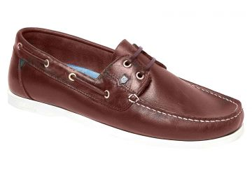 Dubarry Port - Brown - 39