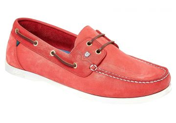Dubarry Port - Red - 41