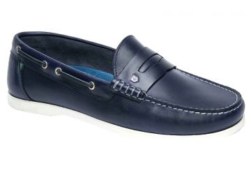 Dubarry Spinnaker - Navy - 41