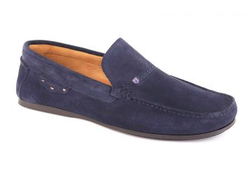 Dubarry Tobago - French Navy - 46