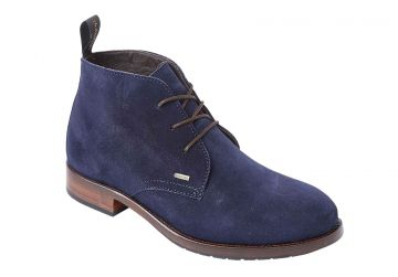 Dubarry Waterville - French Navy - 41