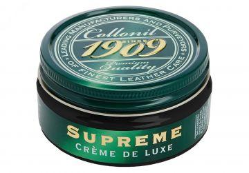 Collonil 1909 Creme de Luxe Shoe Cream