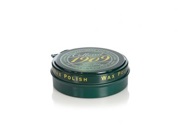 Collonil 1909 Wax Polish