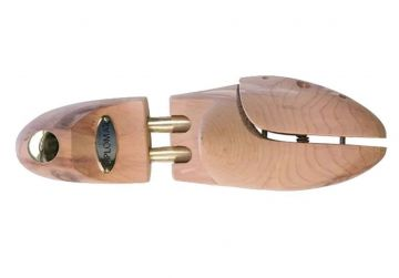 Collonil Diplomat Cedarwood Shoe Trees