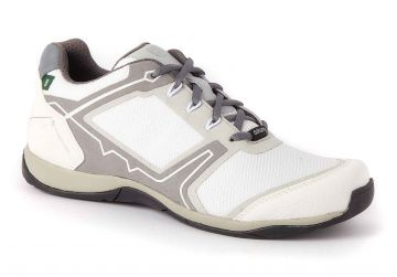 Dubarry Skerries - White - 37