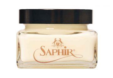 Saphir Medaille D'Or Rénovator NAPPA
