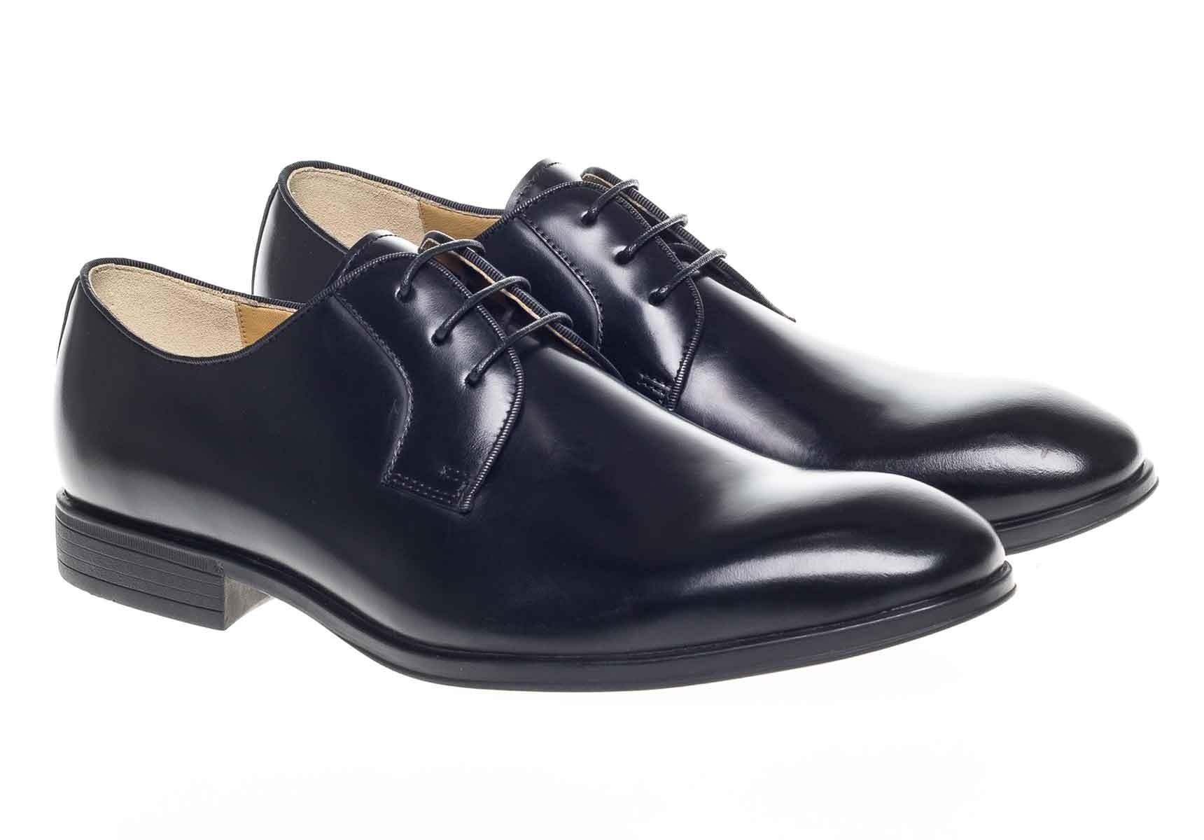 5edffa3051e0 Faro Robinson s for Shoemakers Men Steptronic Shoes HzxwnUTI