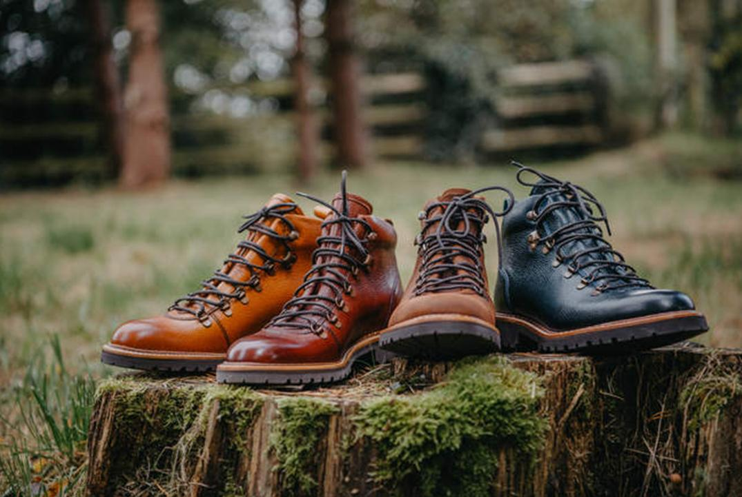 9 ways to wear winter boots for men