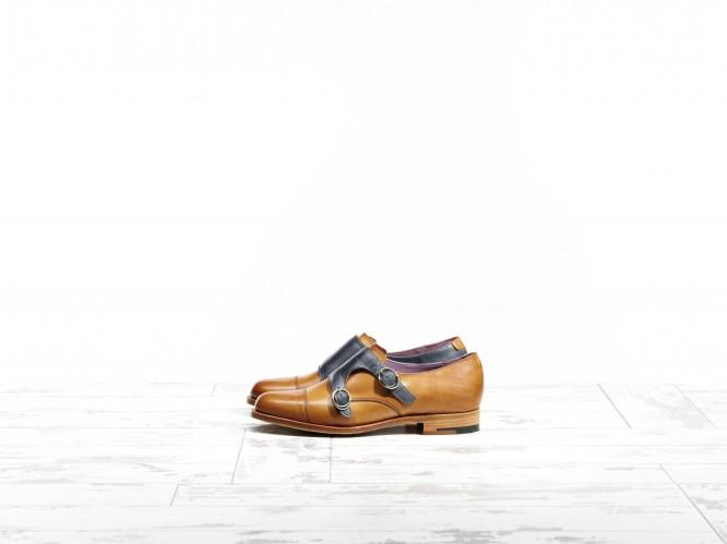 Ladies Barkers & Loakes Shoes Now Online
