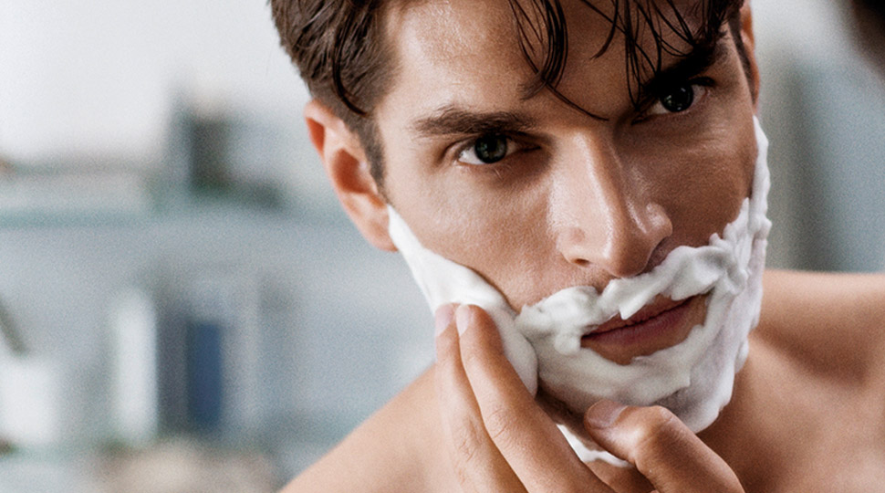 Common grooming mistakes and how to avoid them