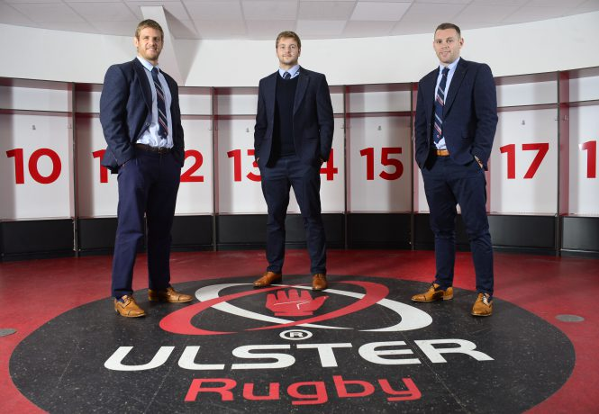 Ulster Rugby09