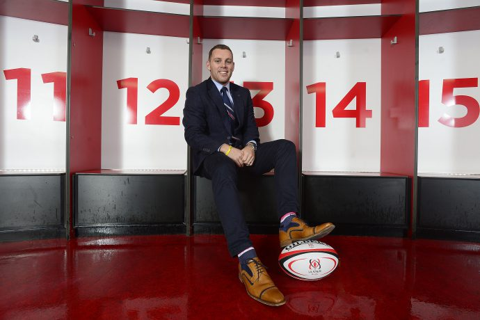 Ulster Rugby12