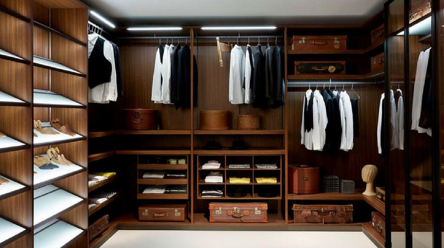 Key wardrobe pieces you should splurge on