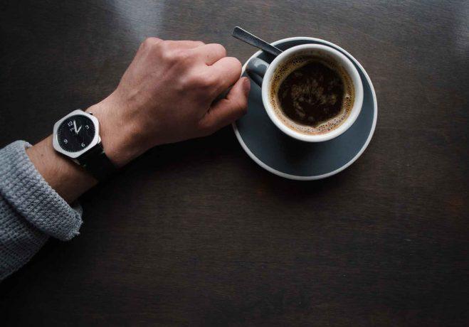 finn-watches-timeless-dad