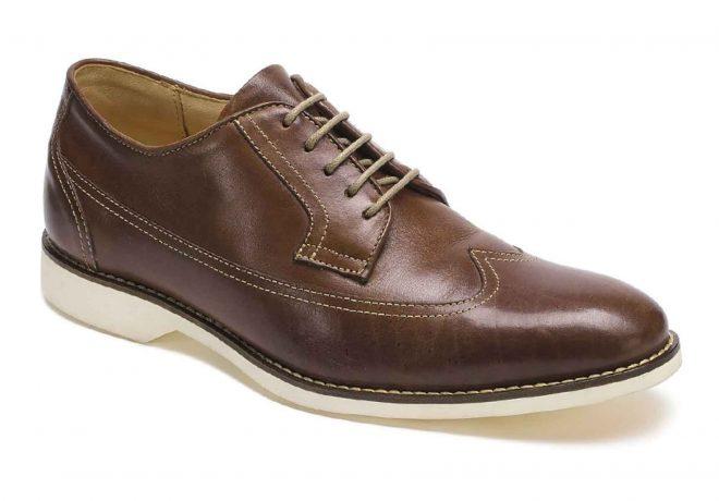 mens_anatomic_villas_shoes_505007_havana