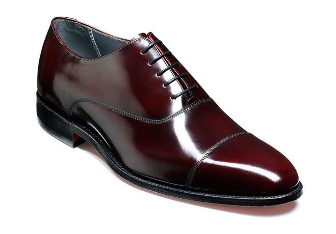 mens_barker_Winsford_3945_Shoes_Burgundy-professional-dad