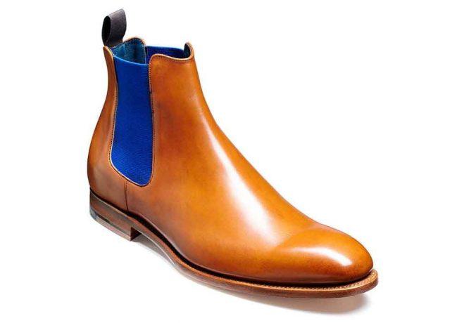 mens_barker_hopper_3973_shoes-outgoing-dad