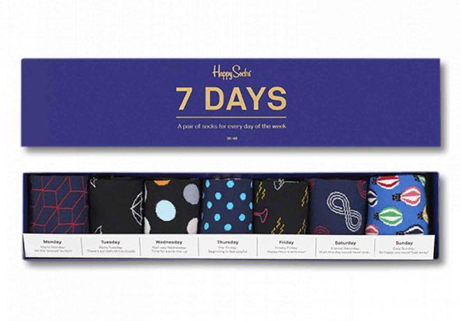 mens_happy-socks_7-day-gift-box_accessories-happy-dad