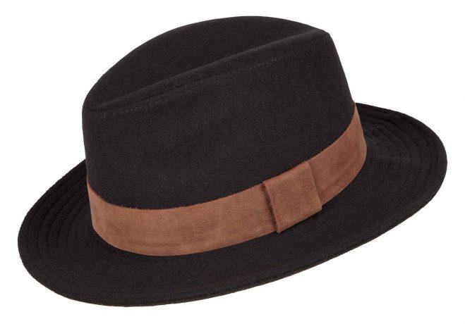unisex_dubarry_rathowen-hat_accessories_-country-dad